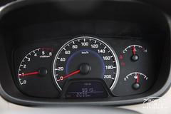 2017-Hyundai-Grand-i10-Diesel (44)