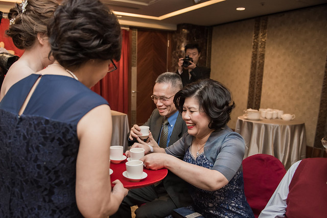 台北婚攝,台北喜來登,喜來登婚攝,台北喜來登婚宴,喜來登宴客,婚禮攝影,婚攝,婚攝推薦,婚攝紅帽子,紅帽子,紅帽子工作室,Redcap-Studio-25