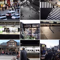 旅.東京 (LanceWang17) Tags: 東京 散歩 snapshot fujifilmx fujixseries fujix 旅行 日常 とうきょう 旅 生活 life travel fuji fujifilm fujixt2 xt2 streetphotography fujiclub fujifeed fujinon