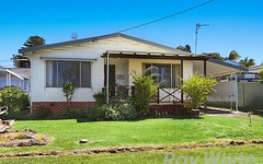 34 Delia Avenue, Budgewoi NSW