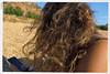 WP_20160928_09_47_48 (anto-logic) Tags: capelli riccioli meches colpidisole meravigliosi hair streaked curls sunstroke wonderful love amore lei she mare grecia estate cefalonia spiaggia skalasea greece summer kefalonia beach composizione gioia gioiose vita allegria luce luci punta appuntite puntodivista profonditàdicampo bello design composition compo colorful joy joyous life merriment light lights pointofview depthoffield beautiful pov dof bokeh nice pretty cute gorgeous fabulous lumia950 lumia microsoft