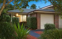 14 Linley Way, Ryde NSW