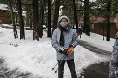Winter Retreat 2017 (Gracepoint Riverside) Tags: ophowardnoz winterretreat 2017 winter pinecrest riverside irvine cpp pomona praxis