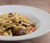 Tagliatelle with mushroomd. (annick vanderschelden) Tags: emiliaromagna italiancuisine italy marche sicily aroma baking boiling cereals chestnutmushroom cooked cuisine culinary cut dish dough dried durum edibility edible ediblemushroom egg eggpasta eggs epigeous flat fleshymacrofungi flour food fresh fungi gastronomy grains hypogeous long mushroom nameko noodle nutritional pasta pastafresca pastasecca pepper pickedbyhand plate porous ribbons rough salt semolina served shapes shiitake staplefood tagliatelle tagliolini taste tomato traditional unleavened water wheatflour whitebeechmushroom yellow