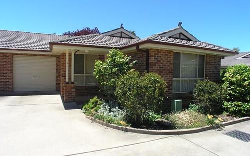 3/96-98 Anson Street, Orange NSW 2800