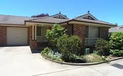 3/96-98 Anson Street, Orange NSW