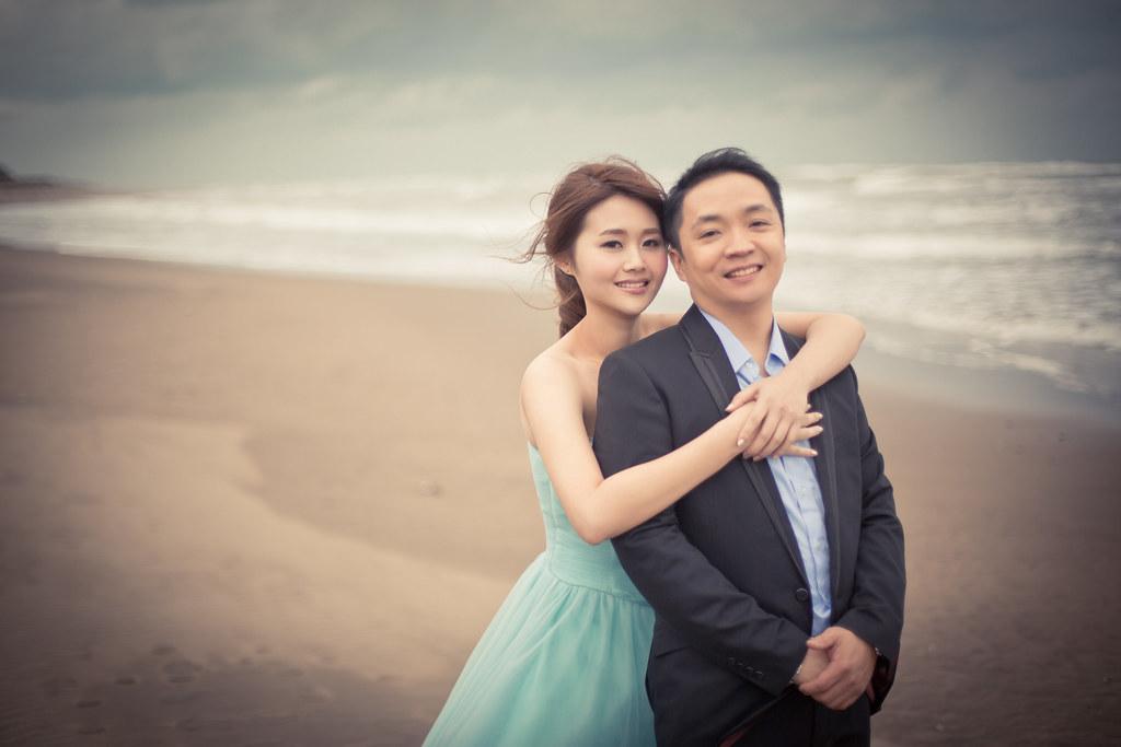 正華+延瑄-114 拷貝