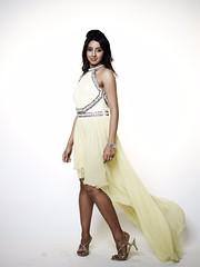 South Actress SANJJANAA Unedited Hot Exclusive Sexy Photos Set-17 (11)