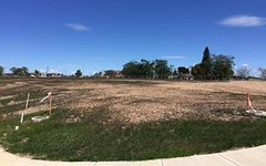 Lot 1613 Lacey Road, Edmondson Park NSW