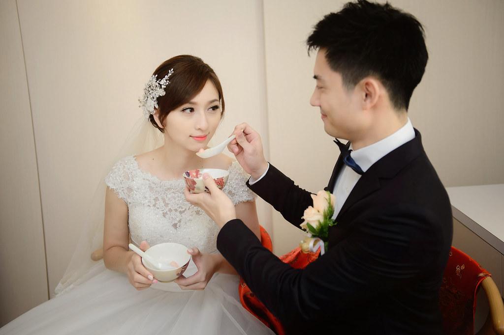大億麗緻酒店, 大億麗緻婚宴, 大億麗緻婚攝, 台南婚攝, 守恆婚攝, 婚禮攝影, 婚攝, 婚攝小寶團隊, 婚攝推薦-41