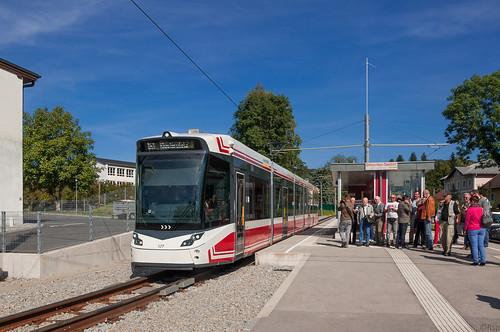 160925_GmundenVorchdorf_097