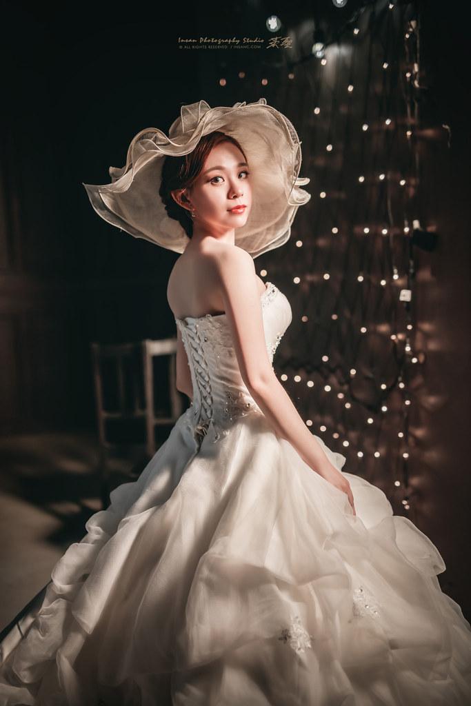婚攝英聖-婚禮記錄-婚紗攝影-32963707375 c041ea147b b