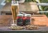 _DSC0612 (comerahora) Tags: evento aguamala tacos 240grill cerveza