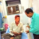 Dr Madhuram m (49)