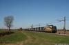 E474.101 RailOne (Massimo Minervini) Tags: e474 e474101 railone cfi tc ecs lineamantovacremona gazzo cremona canon400d trenomerci