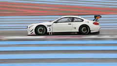 BMW Team Teo Martin BMW M6 GT3 (Y7Photograφ) Tags: gt open winter series 2017 nikon d3200 motorsport cars racing bmw team teo martin m6 gt3 victor bouveng juan cruz álvarez race
