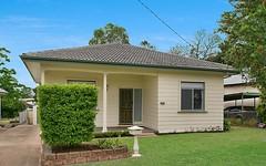 17 Mills Crescent, Cessnock NSW