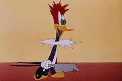 """The Barber of Seville"" (1944) Pat Matthews Woody takes off! (animationresources) Tags: walterlantz universalcartoons woodywoodpecker thebarberofseville 1940sanimation 1940scartoons the50greatestcartoons patmatthews patmatthewsanimator greatanimators cartoony cartoonanimation cartoonanimationreference westcoastanimation"