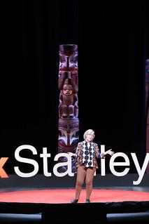 TEDxStanleyPark2017-326