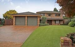 3 Clontarf Close, Woodbine NSW