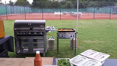 "ummerCatering #mobile  #Burger #BBQ #Grill #Catering #Service #Köln #Düsseldorf  #Partyservice #Geburtstag #Party #Event #Eventcatering http://goo.gl/lM2PHl • <a style=""font-size:0.8em;"" href=""http://www.flickr.com/photos/69233503@N08/20591540406/"" target=""_blank"">View on Flickr</a>"