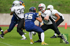 """RFL15 Assindia Cardinals vs. Aachen Vampires 15.08.2015 071.jpg • <a style=""""font-size:0.8em;"""" href=""""http://www.flickr.com/photos/64442770@N03/20608494396/"""" target=""""_blank"""">View on Flickr</a>"""