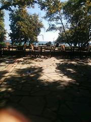 IMG_20150817_112805 (kitsosmitsos) Tags: summer beach greece planetrees larissa larisa thessaly velika     beachesoflarissa  beachoflarissa blogtravels larissabeaches