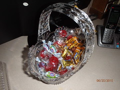 June 25, 2015 (osseous) Tags: candy candyjar 2015june