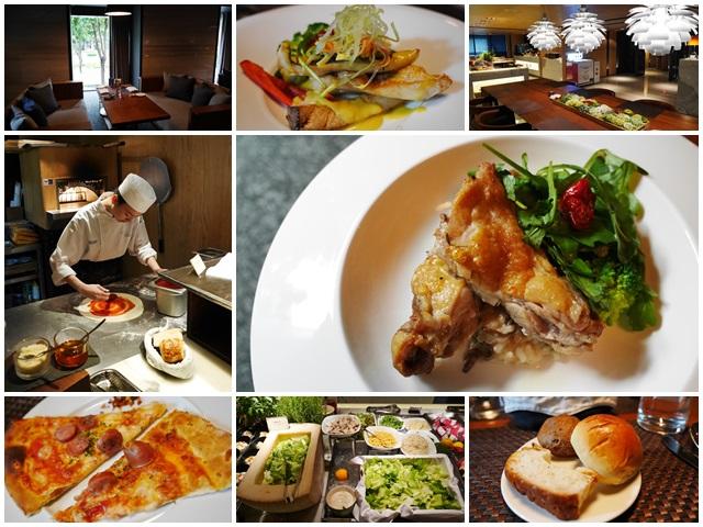 台北慕軒gustoso義大利料理buffet聚餐madisontaipei飯店page