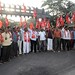 INDIA National strike 2 Sep_8