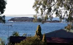 4 Euroka Avenue, Malua Bay NSW