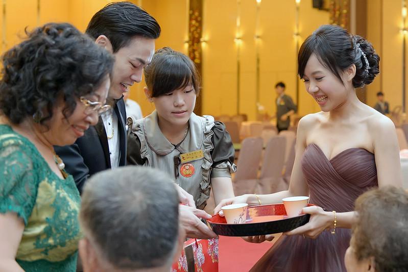 婚攝推薦,台北婚攝,婚攝,婚攝小棣,婚禮紀實,婚禮攝影,婚禮紀錄,婚禮習俗,吃新娘茶