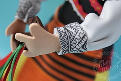 puo fofucha traje regional (moni.moloni) Tags: banda pareja musica tuba traje regional zamora foamy danzas coros folclore fofucho gomaeva fofucha fofuchos fofuchas