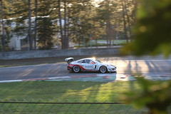 PORSCHE 911 GT3 CUP (ronaldligtenberg) Tags: auto cup car sport racetrack racecar speed drive track belgium 911 racing porsche driver hours 24 circuit motorsport autosport zolder 991 gt3 24h carracing 2015 racedriver belcar brcc
