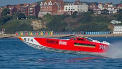 IMG_8811 (redladyofark) Tags: race martini dry torquay powerboat cowes smokin aces a7 a60 h9 silverline 2015 a47 b74 h90 b110 c106 h858