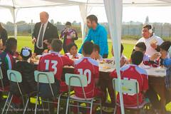 Encuentro_deportivo_de_la_amistad__065