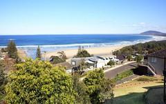 23 Headland Drive, Gerroa NSW