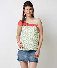Buy Latest or Trendy One Shoulder Top fopr Women Online (neha.thakur35) Tags: buywomentopsonline topsforwomen buytopsonline