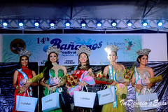 IMG_3435 (iamdencio) Tags: beauty philippines queen laguna pageant swimsuit beautyqueen swimwear losbaos beaut beautypageant mariamakiling quadricentennialcelebration indencioseyes apatnasiglo misslosbaos2015 misslosbaos