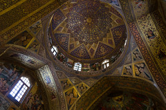DSC_0402.jpg (vstijn) Tags: iran esfahan isfahan armenian vank vankcatherdal