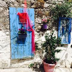 Marmaris - Turkey (la_fransesca) Tags: turkey design holidays colours details traditions