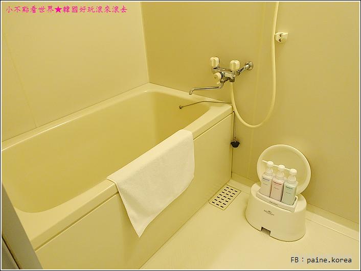 函館花菱溫泉飯店Hanabishi Hotel (96).JPG