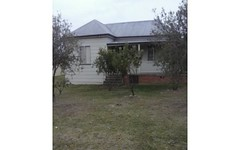 15 Binalong Street, Harden NSW