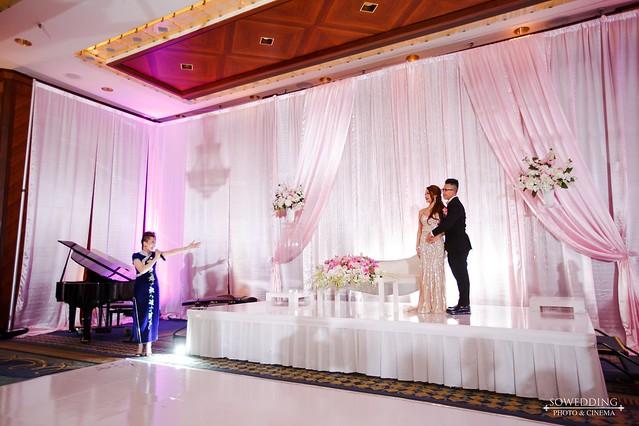 Yan&Ricky-wedding-HL-SD-0149