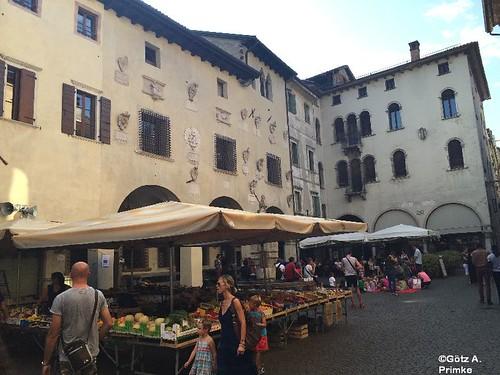 Muenchen_Venezia_Bike_10_Belluno_Juli_2015 _011