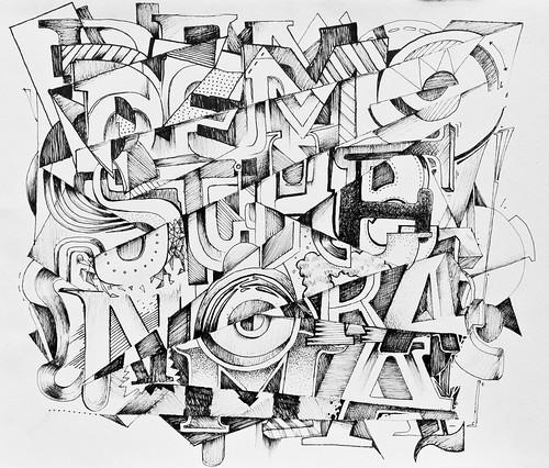 de_mosth_enorama_W