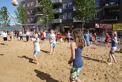 Beach 2009 basis 009