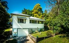 20 Rawson Street, Bellingen NSW