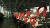 2015-11-05 15.22.00.jpg (WolfgangPichler) Tags: 3 salzburg station train österreich samsung note galaxy rack trainstation bycicle fahrradständer kameras bahnhöfe at galaxynote3
