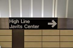 DSC_0792 (IntExp7) Tags: nyc newyorkcity ny newyork station subway manhattan 34thstreet 7 gothamist westside subwaystation 7train 7line nycsubway newyorkcitysubway hudsonyards 34thstreethudsonyards